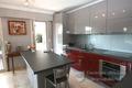 Appartement MANDELIEU-LA-NAPOULE 1167333_3