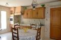 Maison SAINT-ETIENNE-DU-GRES 1172313_3