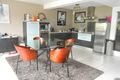 Appartement LA BAULE 1173595_1
