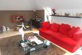 Appartement LA BAULE 1173595_3