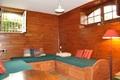 Apartment BIARRITZ 1181514_1
