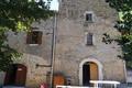 Maison LACHAPELLE SOUS AUBENAS 1185103_0