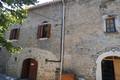Maison LACHAPELLE SOUS AUBENAS 1185103_2