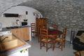 Maison LACHAPELLE SOUS AUBENAS 1185103_3