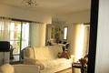 Apartment MENTON 1189159_2