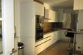 Apartment MENTON 1189159_3