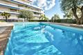 Appartement VILLEFRANCHE-SUR-MER 3 pièces 1198629_3