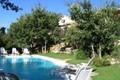 property-1255969