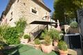 Appartement L'ISLE-SUR-LA-SORGUE 1202279_1