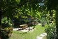 Maison CHOMERAC 20 pièces 1202207_0