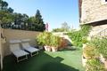 Appartement L'ISLE-SUR-LA-SORGUE 1202279_2
