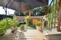 Appartement L'ISLE-SUR-LA-SORGUE 1202279_3