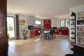 Appartement L'ISLE-SUR-LA-SORGUE 1202279_0