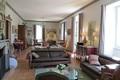Maison VILLENEUVE DE BERG 1207606_1