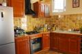 House UZES 1212756_2