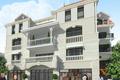 Apartment ARCACHON 1213545_0