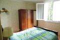 Appartement NANTES 1213757_2