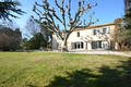 Maison PLAN-D'ORGON 1226484_0