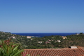 House LES ISSAMBRES 1230712_0