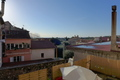 Appartement VENCE RENAULD Immobilier 1231693_0