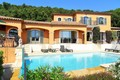 House GRIMAUD 1231758_1