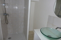 Appartement VENCE 1231693_2