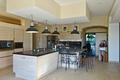 House MONTELIMAR 1237350_3