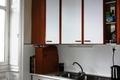 Apartment NANTES 1234937_3