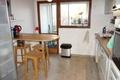 Apartment AIX-EN-PROVENCE 1239387_2