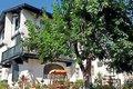 Apartment ST-JEAN-DE-LUZ 1240572_0