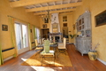 Maison VELLERON 1251556_1