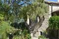 House UZES 1246025_0
