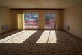 Appartement ARCACHON 1249085_1