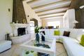 Maison CHATELAILLON PLAGE 1249501_0