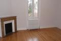 House MONTELIMAR 1251705_3