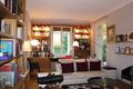 Maison BORDEAUX 1250504_1