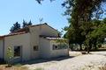 House MONTELIMAR 1251706_1