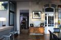 Maison BORDEAUX 1250504_2