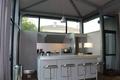 Maison BORDEAUX 1250504_3