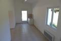 House MONTELIMAR 1251706_3