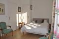Apartment ST-JEAN-DE-LUZ 1252494_3