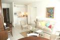 Appartement LA BAULE 1268124_1