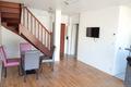 Appartement LA BAULE 1268102_0