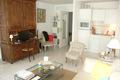 Appartement LA BAULE 1268124_2