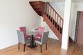 Appartement LA BAULE 1268102_1