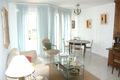 Appartement LA BAULE 1268124_3