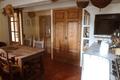 Maison LA-BEGUDE-DE-MAZENC 1254833_2