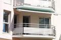 Appartement LA BAULE 1268124_0