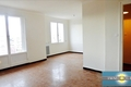 Appartement MARSEILLE  9EME 1261636_2
