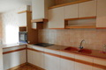 Appartement LES VANS 1262168_2